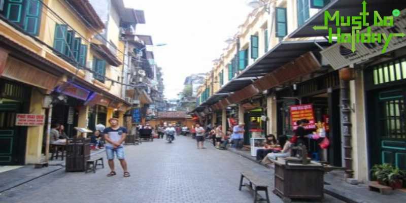 สถานที่ท่องเที่ยวในไทยและต่างประเทศ