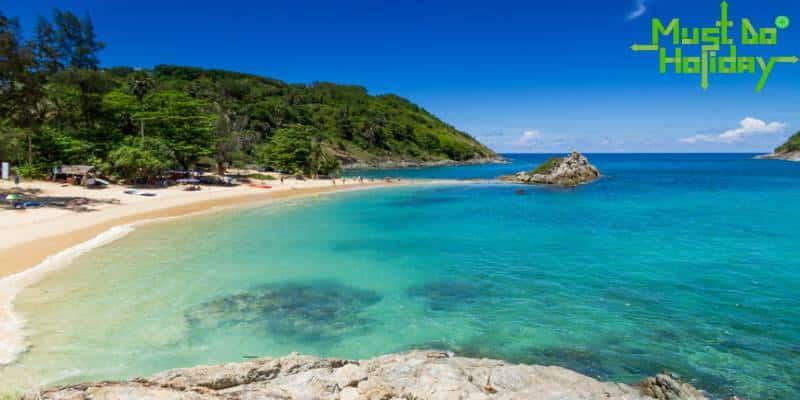 สถานที่ท่องเที่ยวในไทยและต่างป่ะเทศ