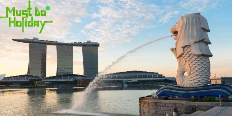 สถานที่เที่ยวในไทยและต่า่งประเทศ