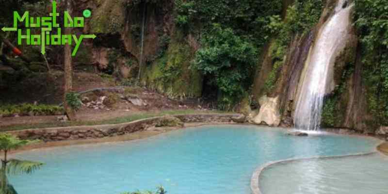 สถานที่เที่ยวในไทยและต่างประเทศ